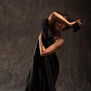 Photographe Adriana Garcia Cruz
